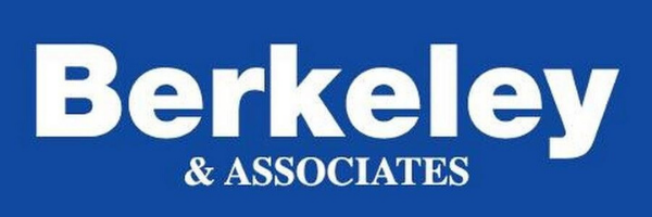 Berkeley & Associates Logo
